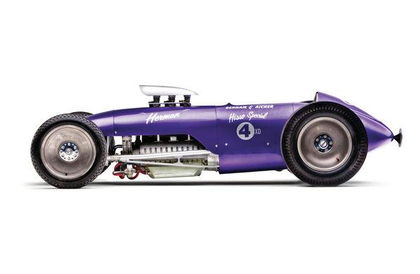 Hisso-special-roadster-profile