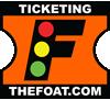 foat_ticketing_logo_100